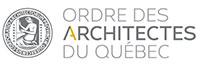 Association des stagiaires en architecture du Québec