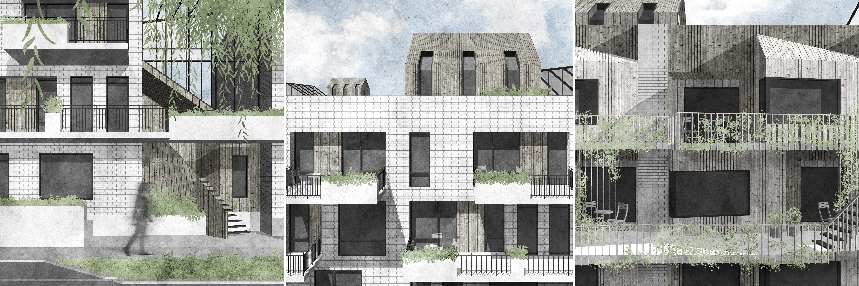 Avarello_CCTP_Figure-2_EchelleArchitecturale