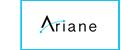 Lien Ariane