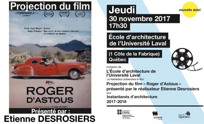 Conférence_Desrosiers_30 nov-01