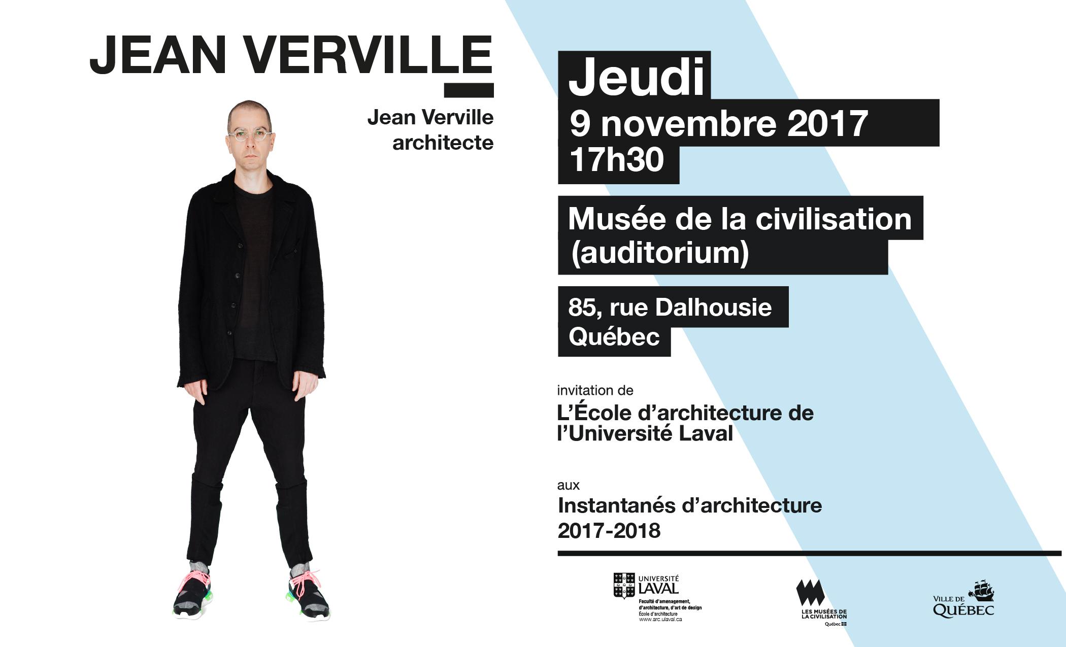 Conférence_JVERVILLE_9nov-01