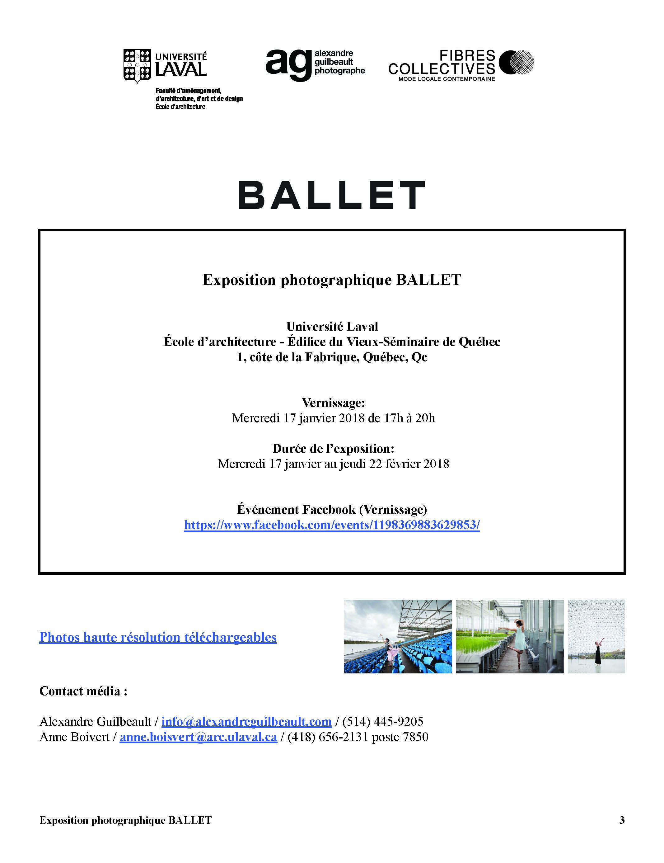 EXPOSITION_BALLET_ULAVAL_Communiqué_de_presse_FR[3]_Page_3