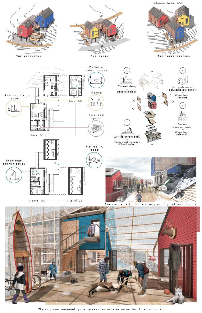 Housing-planche2