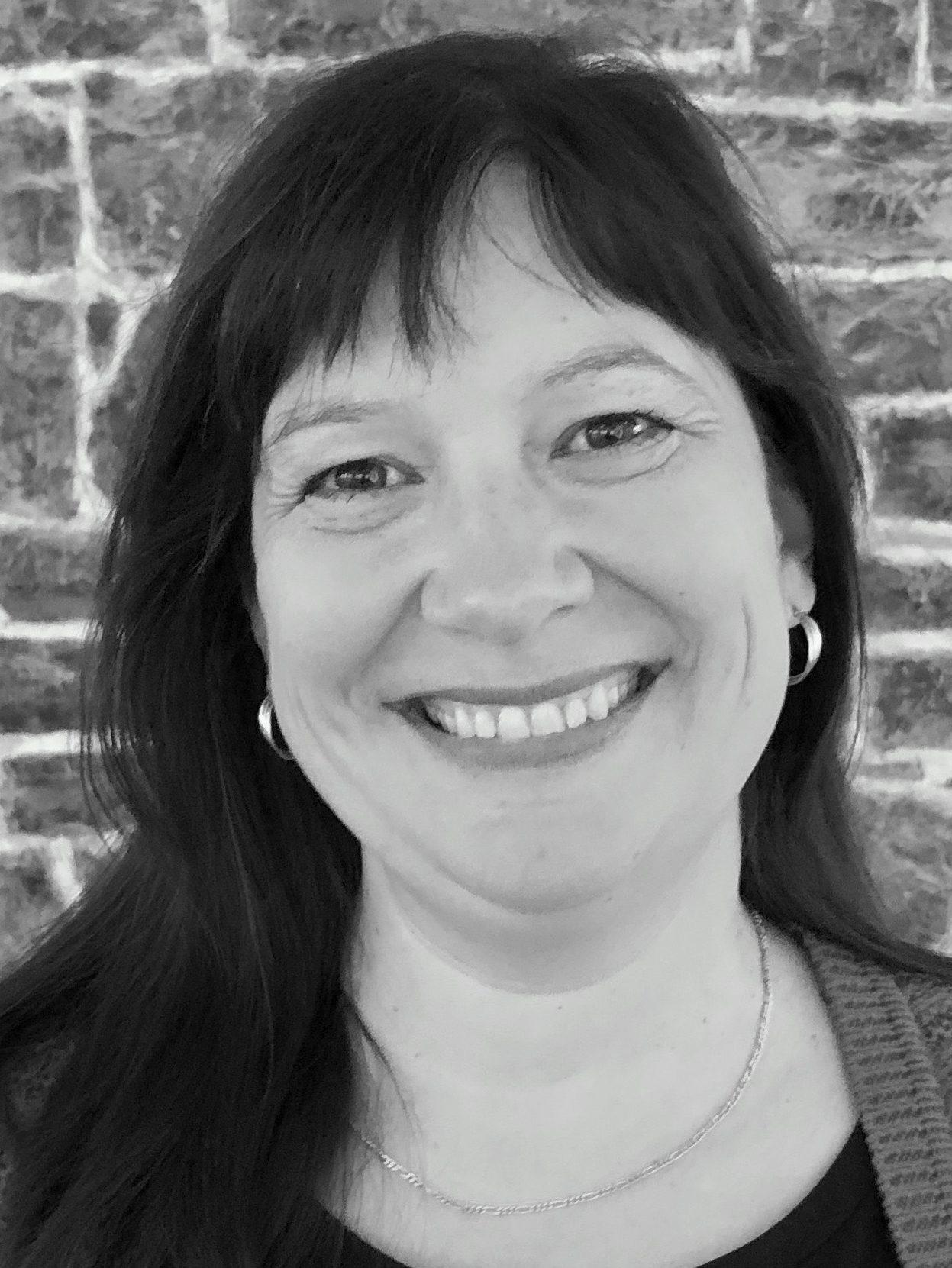 Marie Josée Houle