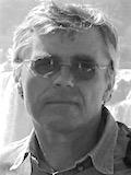 Jan B. Zwiejski
