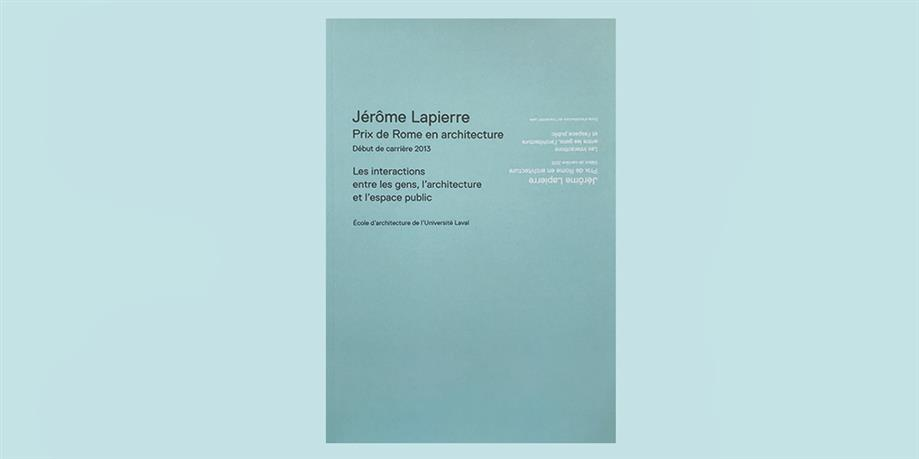 JEROME_LAPIERRE-POP2_1510672024