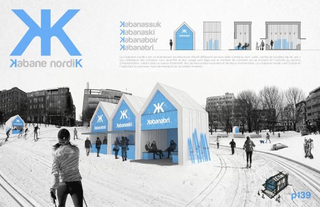 P139_Korridor-nordik_Page_2