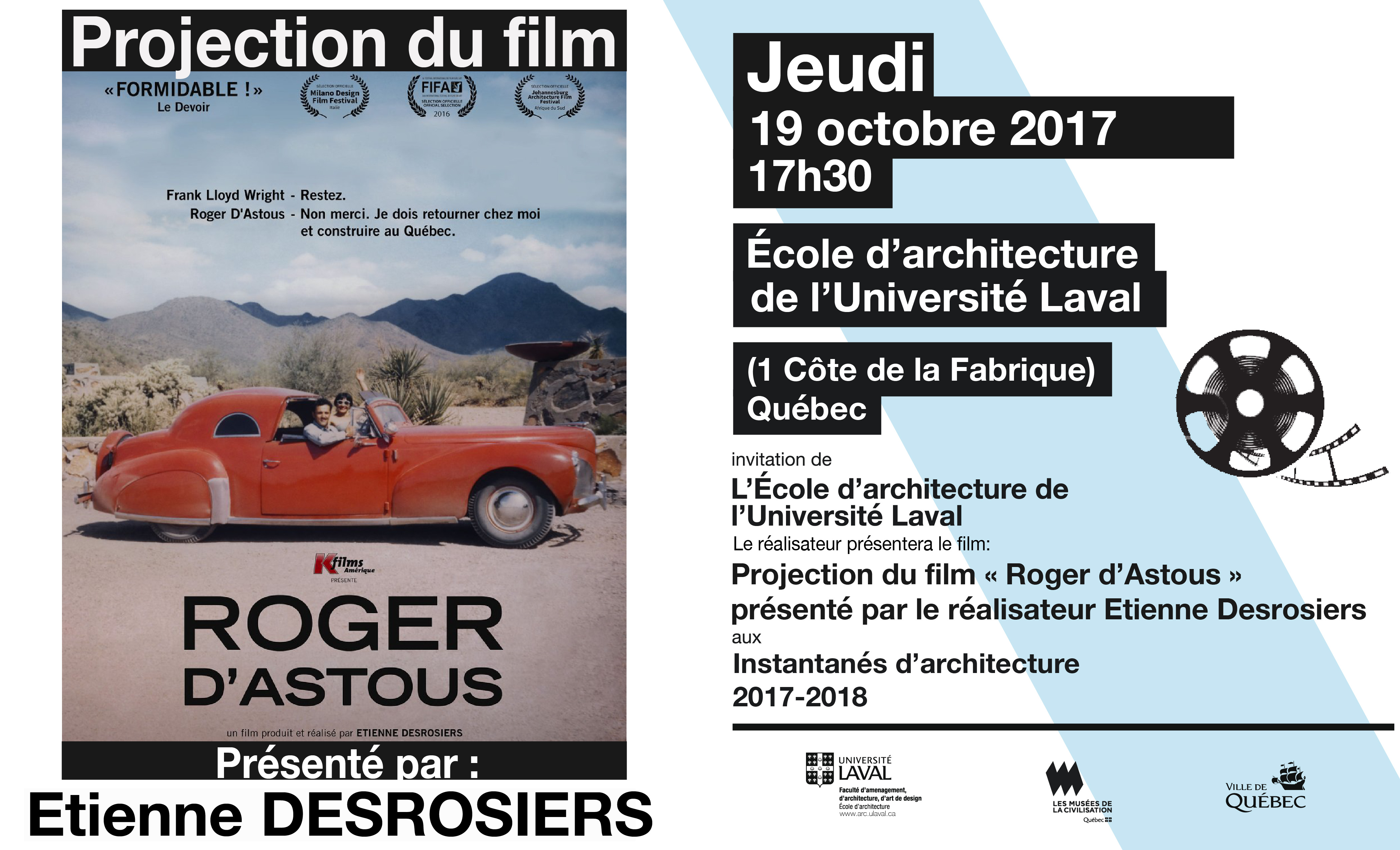 Projection_desrosiers2_19 oct-01-01