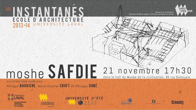 Safdie