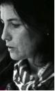 María Sánchez