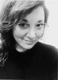 Jessika-Emmanuelle Tremblay