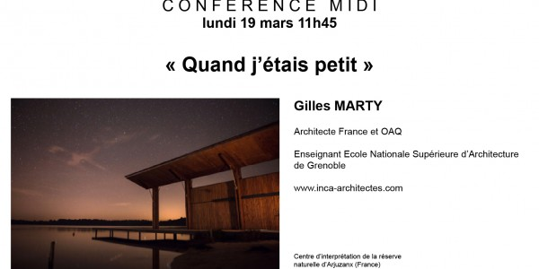XIBO_GillesMarty-midi-01