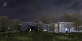 Architecture du voyage : dialogue entre ville, transport et expériences sensibles pour la Rive-Sud de Montréal
