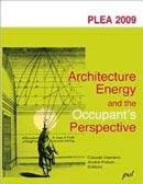 Architecture PLEA