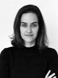 Ariane Ouellet-Pelletier