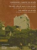 Comprendre l'habitat d'Hanoi