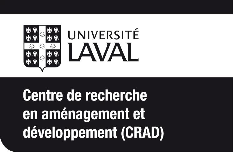 crad2