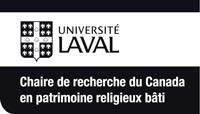 Chaire de recherche du Canada en patrimoine religieux bâti