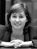 Élodie Nourrigat