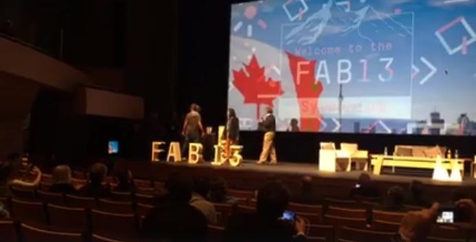 fablab6