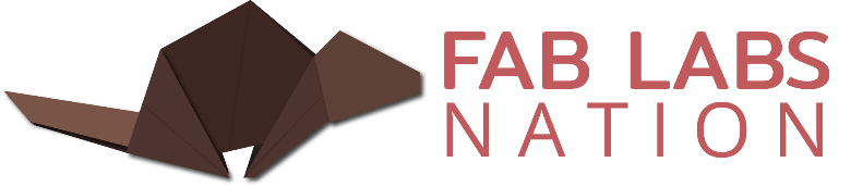 fablabnation1