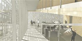Fabrique & Clique : centre de conception et de fabrication numérique à Saint-Roch