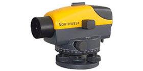 Goniomètre - Sert à mesurer les angles de terrain.