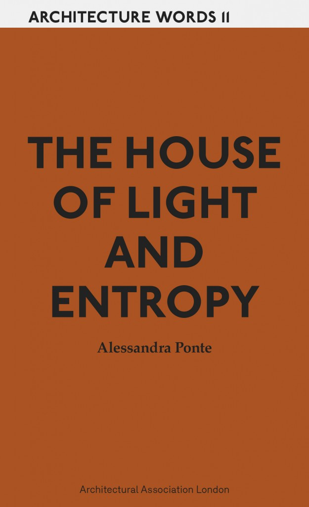 house of light and entropy