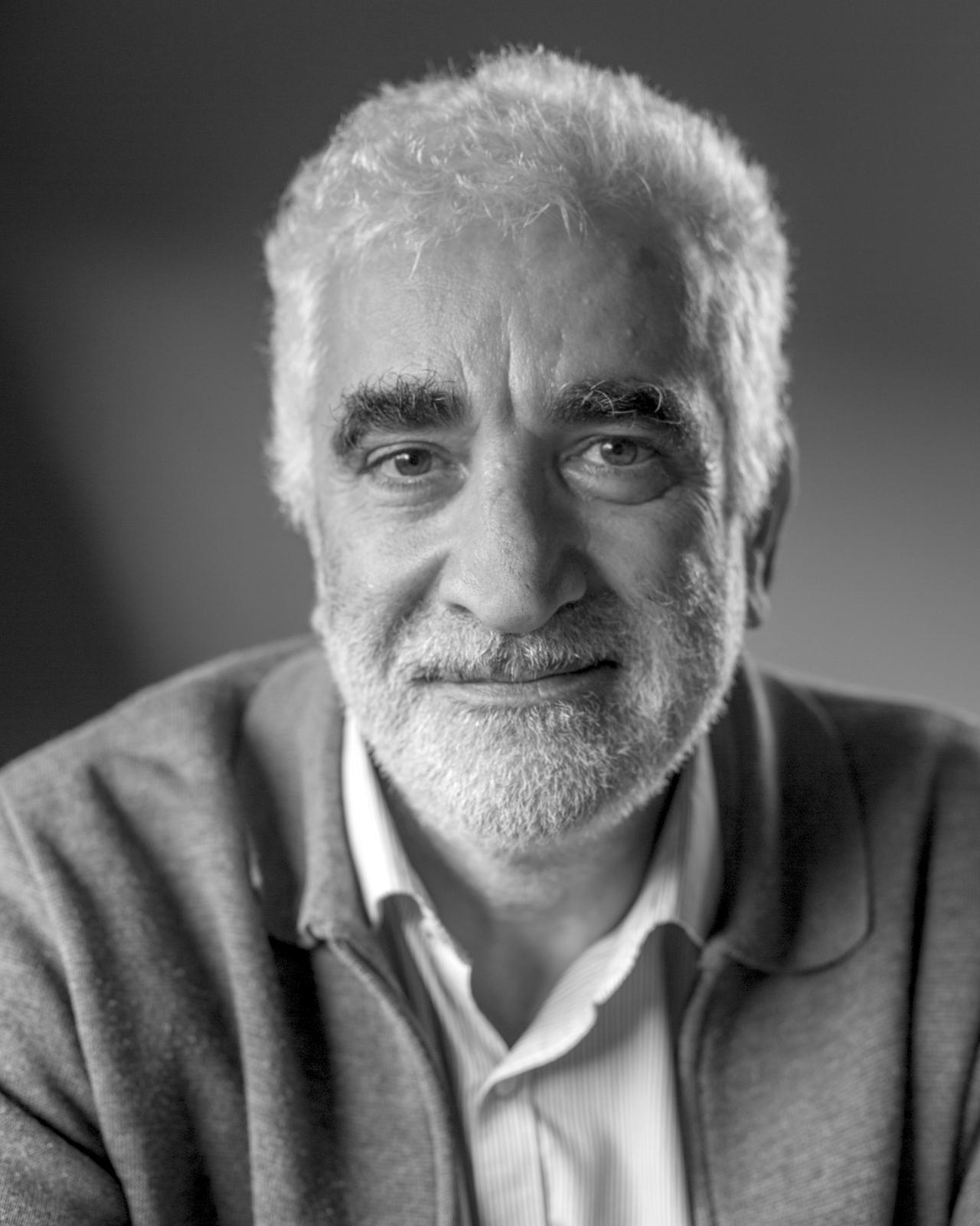 Paulo Providência
