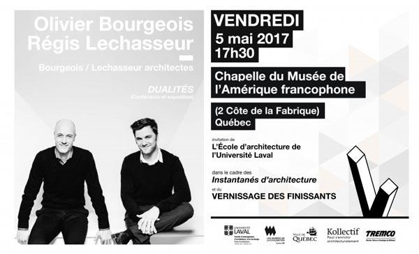 Invitation Conférence BOURGEOIS_LECHASSEUR-01