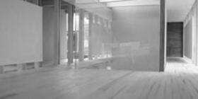 Laboratoire de climatologie et d'ambiance lumineuse