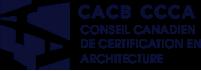 logo-cacb-fr