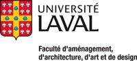 Faculté d'aménagement d'architecture d'art et de design