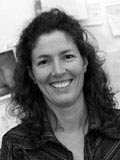 Marie-Claude Dubois