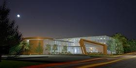 L'architecture et la littérature: Une relation créatrice appliquée au processus de conception d'une bibliothèque du 21e siècle
