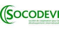 Socodevi – Programme de stages internationaux pour les jeunes