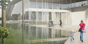 Postmuséal – L'apprentissage intuitif par l'expérience muséale du nouvel Insectarium de Montréal