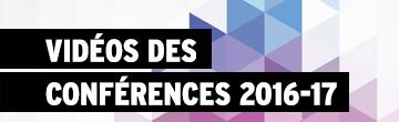 videos-conferences